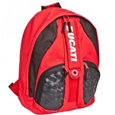 Детский спортивный рюкзак Ducati