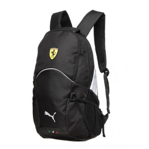 5bfffc71426b Купить мужские, женские и молодежные стильные городские рюкзаки в ...