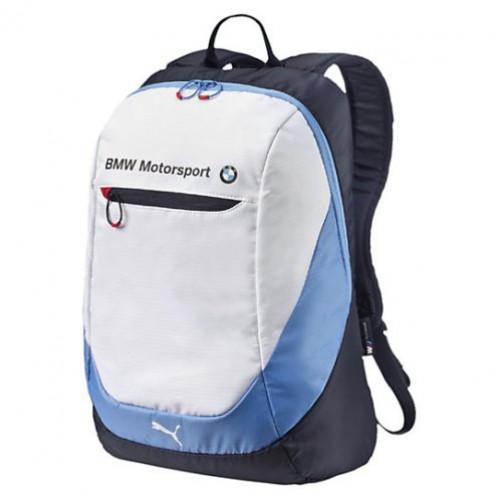 Купить молодежный рюкзак в екатеринбурге интернет магазин рюкзаки детские дардидаз