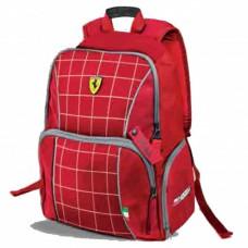 Молодежный рюкзак для подростка Ferrari