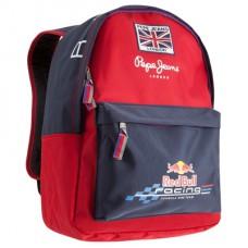 Молодежный рюкзак Red Bull Racing Pepe Jeans