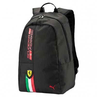 *Молодежный рюкзак Scuderia Ferrari by PUMA