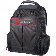 Мужской городской рюкзак Ayrton Senna