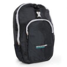 *Мужской рюкзак Mercedes AMG Petronas