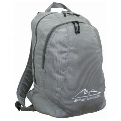 *Рюкзак для города Michael Schumacher