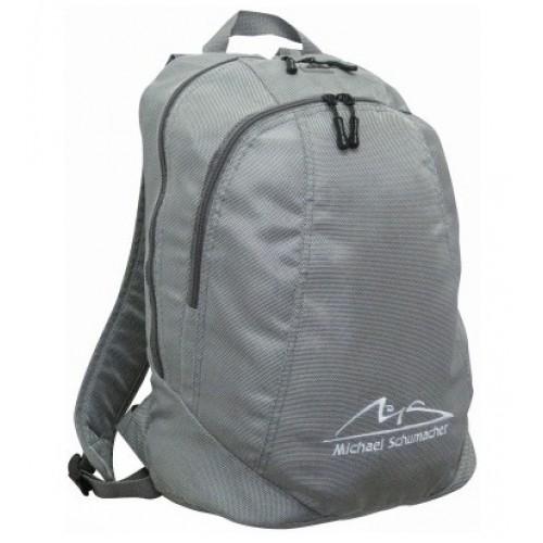 Городские рюкзаки женские купить екатеринбург легкий, объемный рюкзак
