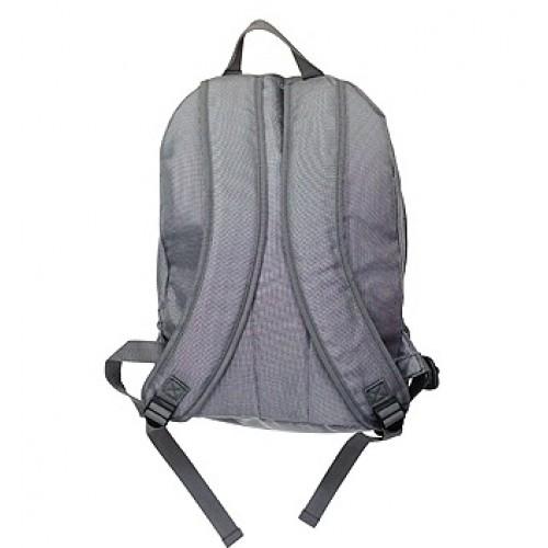 Schumacher рюкзак рюкзак giga