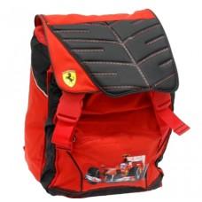 Школьный ортопедический рюкзак FERRARI Kids