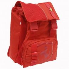 Школьный ортопедический рюкзак Scuderia FERRARI