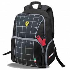 Школьный рюкзак для подростка Ferrari