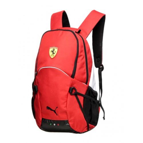 ff5929cd3e72 Купить мужские, женские и молодежные стильные городские рюкзаки в ...