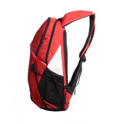 Спортивный рюкзак купить в москве brunotti сумка-рюкзак