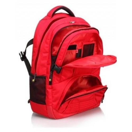 Настоящие рюкзаки феррари рюкзаки 150 литров