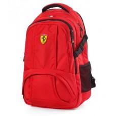 *Стильный мужской рюкзак Ferrari Travel