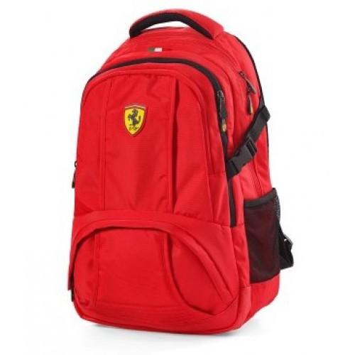 Рюкзак легкий феррари рюкзак ergo или babybjorn