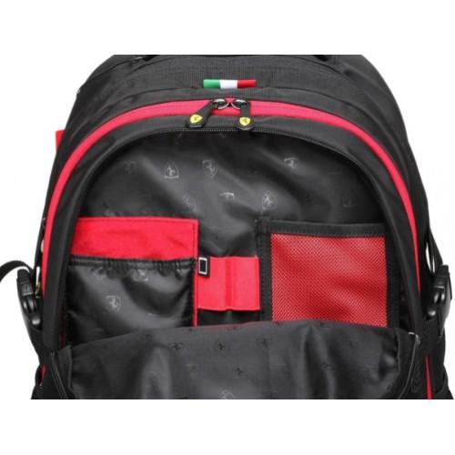 0f49656a96ea Купить мужские, женские и молодежные стильные городские рюкзаки в ...