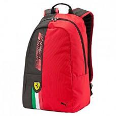 Стильный рюкзак Scuderia Ferrari by PUMA