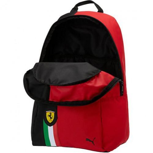 Купить стильный рюкзак для женщины в москве рюкзак fc barcelona