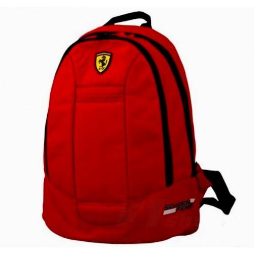 325286b851d2 Купить мужские, женские и молодежные стильные городские рюкзаки в ...