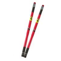 2 карандаша Ferrari