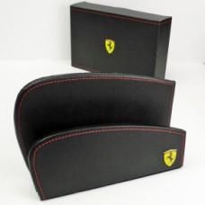 Подставка для бумаг Ferrari
