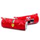 Прикольный пенал Ferrari для школы
