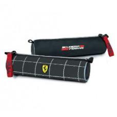 Школьный пенал Ferrari Mini, черный
