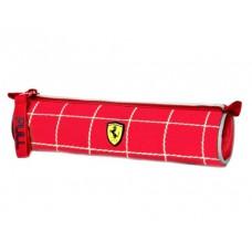 Школьный пенал Ferrari Mini, красный