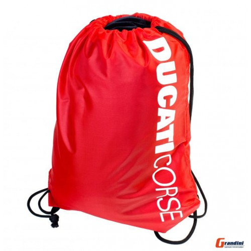021cb761aa15 Купить школьные товары для первоклассника. Каталог школьных товаров ...