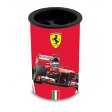 Точилка для карандашей Ferrari