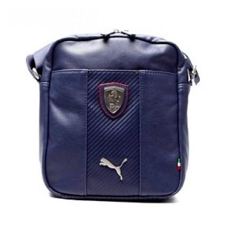 Брендовые мужские сумки Купить кожаную мужскую сумку в