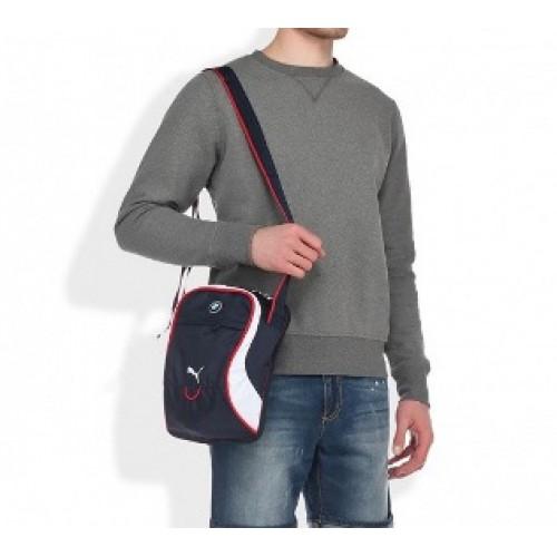 0448f7d840f5 Спортивные сумки для мужчин и женщин от ведущих мировых брендов PUMA ...