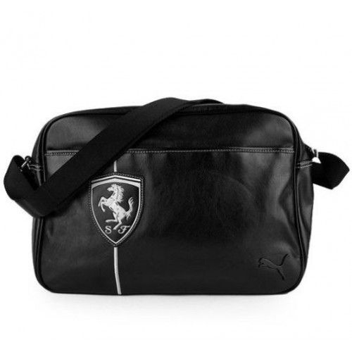 8b41b032e9dd Спортивные сумки для мужчин и женщин от ведущих мировых брендов PUMA ...