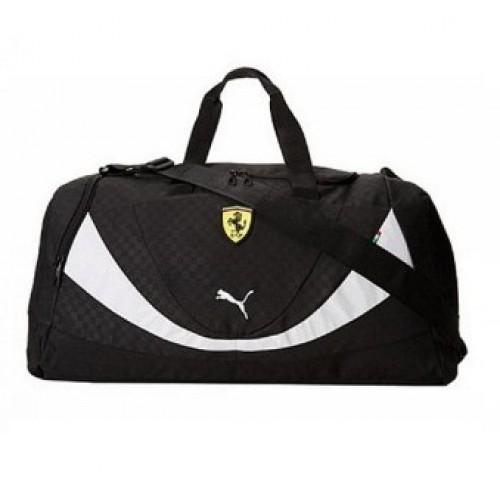 583b801d Спортивные сумки для мужчин и женщин от ведущих мировых брендов PUMA ...