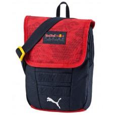 Спортивная сумка Red Bull Racing by Puma через плечо