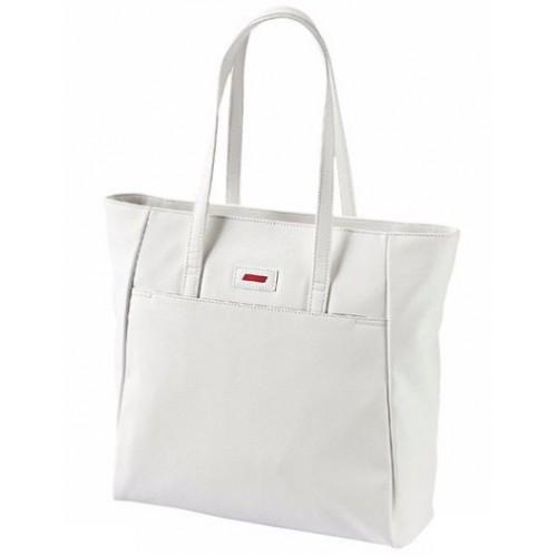 941e823aa3ee Спортивные сумки для мужчин и женщин от ведущих мировых брендов PUMA ...