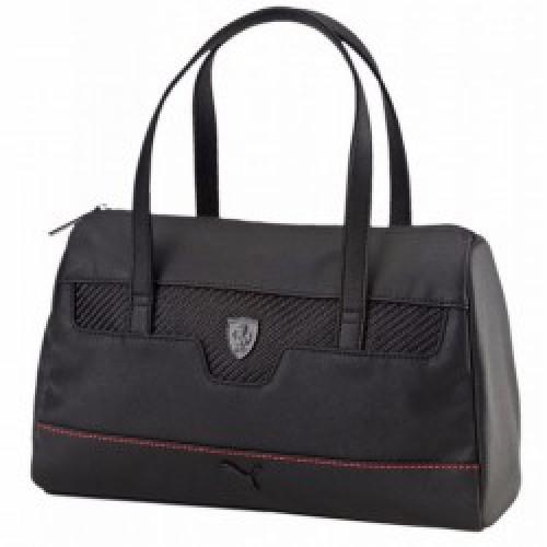 acfb9d7860e7 Спортивные сумки для мужчин и женщин от ведущих мировых брендов PUMA ...