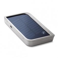 Зарядное устройство для телефона на солнечной батарее BMW i Collection