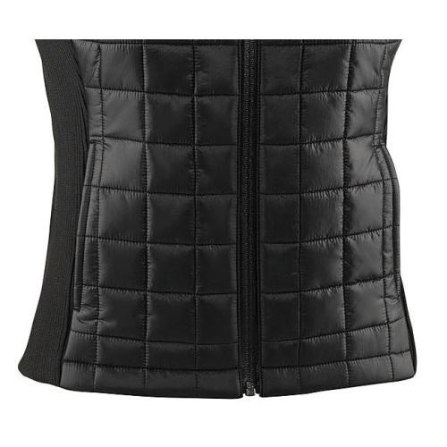 bb4e10deb8c0 Модная женская одежда для спорта и отдыха в интернет-магазине ...