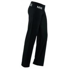 Спортивные женские штаны MINI COOPER