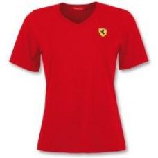 01a9c55ae76d5 Купить элитную футболку в интернет магазине Grandini.ru.|футболка ...
