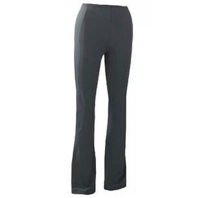 Женские спортивные брюки McLaren Mercedes для финтеса