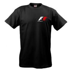 Футболка Formula 1