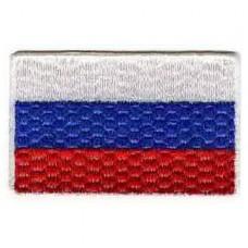 Нашивка Флаг России
