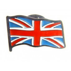 *Значок Флаг Великобритании
