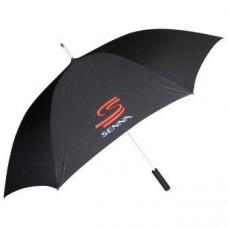 Зонт -трость Ayrton Senna