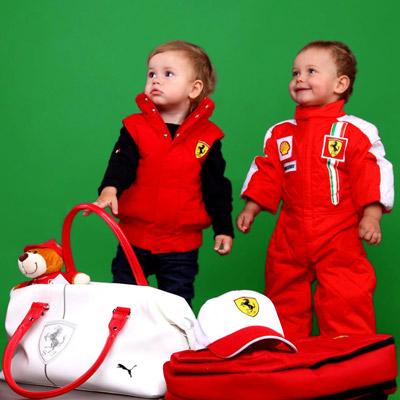 768fae8b293c Брендовая одежда для детей из Италии, Англии и Франции стоит купить ...